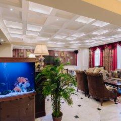 Гостиница Green House Detox & SPA в Сочи - забронировать гостиницу Green House Detox & SPA, цены и фото номеров фото 5