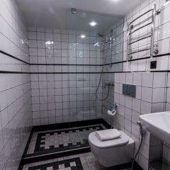 Апарт-Отель F12 Apartments Апартаменты с 2 отдельными кроватями фото 30