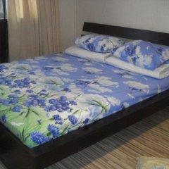 City Loft Room Hostel комната для гостей фото 2