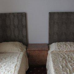Мини-отель Строгино-Экспо 3* Полулюкс с различными типами кроватей фото 2