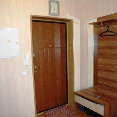 Апартаменты Волжская Набережная 23 Апартаменты фото 6