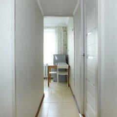 Апартаменты на Ельнинской 18 комната для гостей фото 2