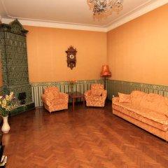 Апартаменты Юг Одесса на Некрасова 4 спа