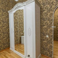 Гостиница La Scala Gogolevskiy 3* Номер Делюкс с разными типами кроватей фото 2