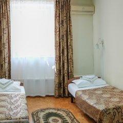 Отель Фатима Улучшенный номер фото 5