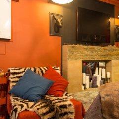 Гостиница Good Wolf в Красной Поляне отзывы, цены и фото номеров - забронировать гостиницу Good Wolf онлайн Красная Поляна интерьер отеля