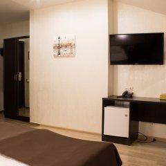 Винтаж Отель 3* Стандартный номер фото 4