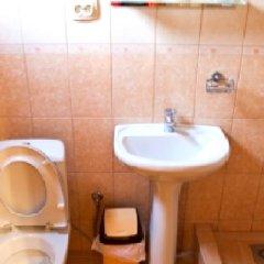Гостиница Anna Guest House Стандартный номер с разными типами кроватей фото 12