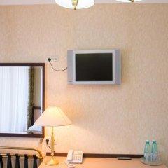 Гостиница Интурист удобства в номере фото 4