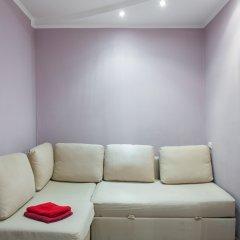 Апартаменты в Отрадном 12 комната для гостей фото 3