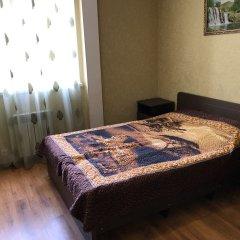 Гостевой Дом на Крупской комната для гостей фото 2