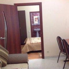 Гостевой Дом на Крупской комната для гостей фото 4