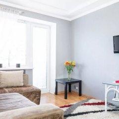 Апартаменты на Соборной 97 1Room semi-luxury Apt комната для гостей фото 2
