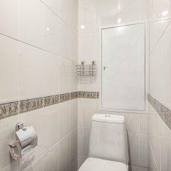 Апартаменты Domumetro на Россошанской 3/2 ванная