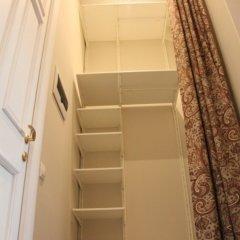 Гостиница Фортеция Питер 3* Апартаменты Комфорт с различными типами кроватей фото 4