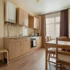 Апартаменты Современные Комфортные Апартаменты рядом с Кремлем в номере