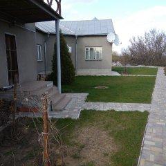 Гостевой Дом OAK Grove Волгоград фото 4
