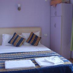 Anadolu Hotel 3* Стандартный номер с различными типами кроватей фото 10