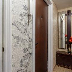 Гостиница Comfort Zone Festevalnaya 11 в Москве отзывы, цены и фото номеров - забронировать гостиницу Comfort Zone Festevalnaya 11 онлайн Москва
