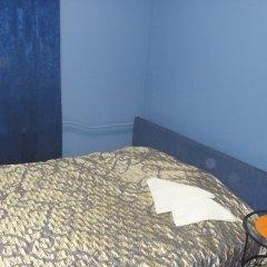 Мини-отель ТарЛеон 2* Номер Эконом разные типы кроватей