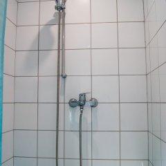 Гостиница Хостел Изба в Барнауле 7 отзывов об отеле, цены и фото номеров - забронировать гостиницу Хостел Изба онлайн Барнаул ванная фото 3