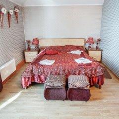 Гостиница Relax Club Студия с различными типами кроватей фото 4