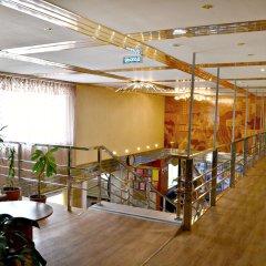 Гостиница Колос в Барнауле 1 отзыв об отеле, цены и фото номеров - забронировать гостиницу Колос онлайн Барнаул