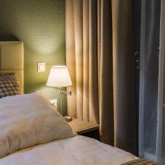 Мини-Отель Панорама Сити 3* Стандартный номер с различными типами кроватей фото 5