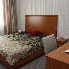 Гостиница Бутик-Отель Happy Home в Кургане 1 отзыв об отеле, цены и фото номеров - забронировать гостиницу Бутик-Отель Happy Home онлайн Курган комната для гостей фото 4