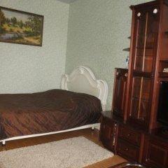 Апартаменты на Кастанаевской Апартаменты с разными типами кроватей фото 4