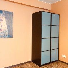 Апартаменты Двухкомнатные апартаменты Пафос в Хамовниках фото 9