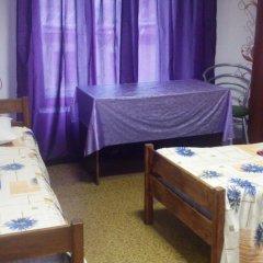 Мини-отель Лира Номер категории Эконом с различными типами кроватей фото 7