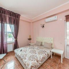 Гостиница Хлоя в Витязево 2 отзыва об отеле, цены и фото номеров - забронировать гостиницу Хлоя онлайн комната для гостей фото 3