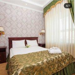 Гостиница Rush Казахстан, Нур-Султан - отзывы, цены и фото номеров - забронировать гостиницу Rush онлайн комната для гостей фото 2