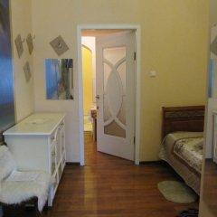 Mini-Hotel Alexandria Plus Номер категории Эконом с различными типами кроватей фото 9