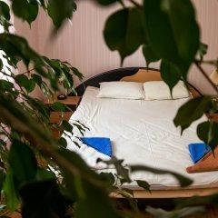 Хостел in Like Стандартный номер с различными типами кроватей фото 6