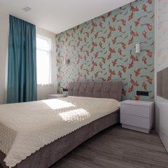 Гостиница в Олимпийском Парке в Сочи отзывы, цены и фото номеров - забронировать гостиницу в Олимпийском Парке онлайн комната для гостей фото 5