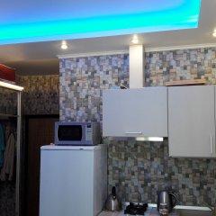 Апартаменты Imereti Апартаменты с разными типами кроватей