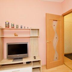 Гостиница КвартираСвободна-Большая якиманка 19 в Москве отзывы, цены и фото номеров - забронировать гостиницу КвартираСвободна-Большая якиманка 19 онлайн Москва