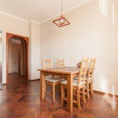 Апартаменты KZN Life нa Чистопольской 40 в номере