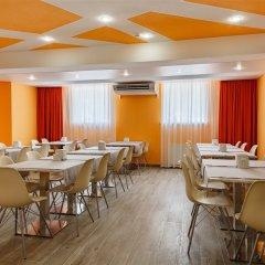 Гостиница Мандарин в Анапе - забронировать гостиницу Мандарин, цены и фото номеров Анапа фото 10