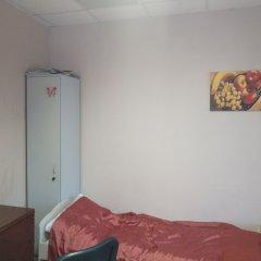 Хостел Marseille Кровать в женском общем номере двухъярусные кровати фото 3