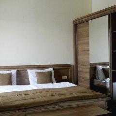 Отель Park Village Hotel and Resort Армения, Цахкадзор - 2 отзыва об отеле, цены и фото номеров - забронировать отель Park Village Hotel and Resort онлайн фото 3