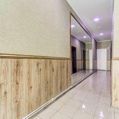 Апартаменты Come Fort Shkapina Улучшенный номер с разными типами кроватей фото 16