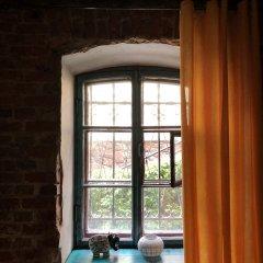 Гостиница China Town Hostel & Tours Беларусь, Минск - 1 отзыв об отеле, цены и фото номеров - забронировать гостиницу China Town Hostel & Tours онлайн комната для гостей