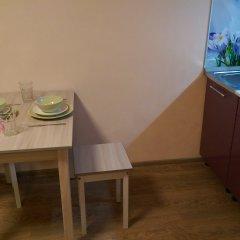 Апартаменты Lesnaya Apartment Студия фото 8