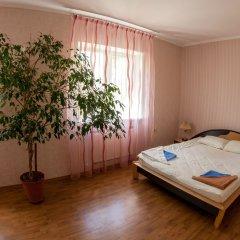 Хостел in Like Стандартный номер с различными типами кроватей фото 7