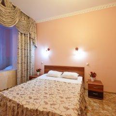 Гостиница Иордан в Ольгинке отзывы, цены и фото номеров - забронировать гостиницу Иордан онлайн Ольгинка комната для гостей фото 5