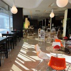 Гостиница Измайлово Альфа Сигма плюс гостиничный бар фото 2