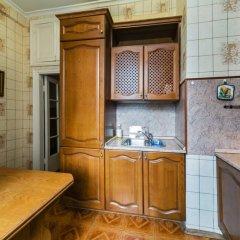 Апартаменты Славянка в номере